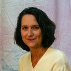 Gina Passmore