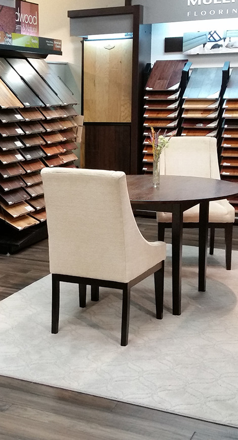 Contacts Riverchase Carpet Amp Flooring