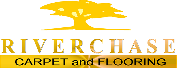 Riverchase Carpet & Flooring