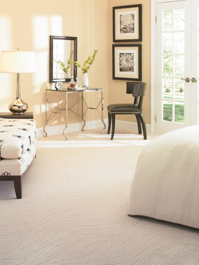 Carpet Riverchase Carpet Amp Flooring