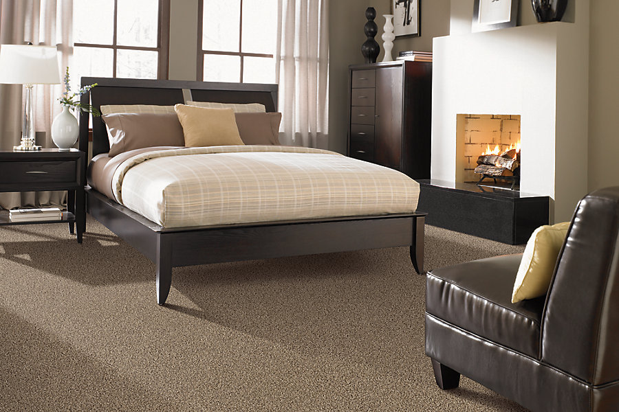 Carpet Riverchase Carpet Amp Flooring