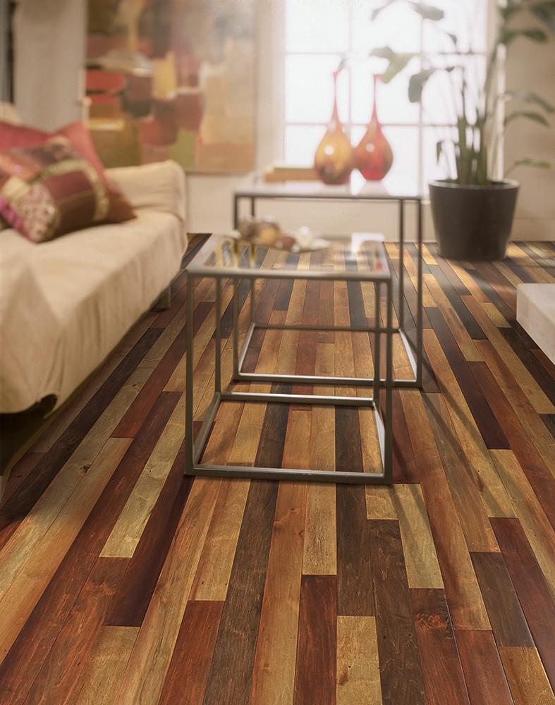Hardwood Riverchase Carpet Amp Flooring