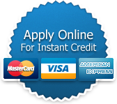 Apply Online for instant credit!