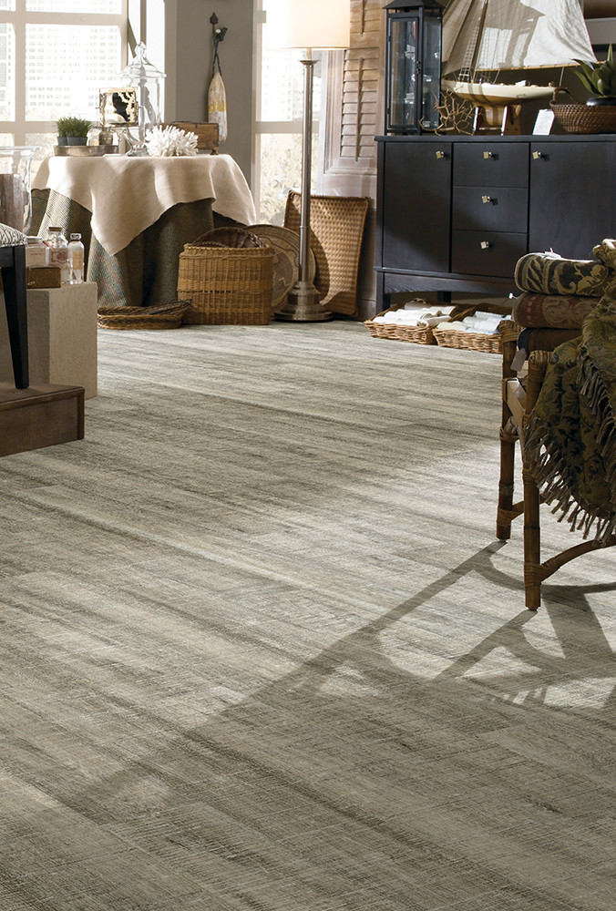 Will Not Or Break Like Ceramic Riverchase Carpet And Flooring S All The Quality Major Brands Of Lvt Lvp From Coretec Shaw Mohawk More