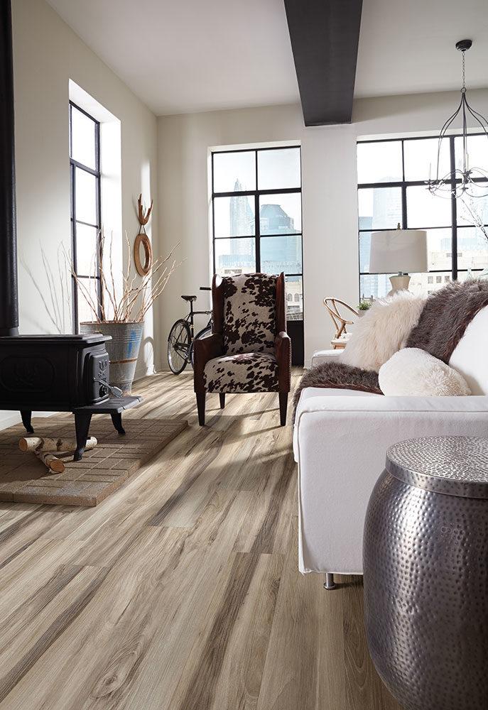 Lvt Lvp Riverchase Carpet Amp Flooring
