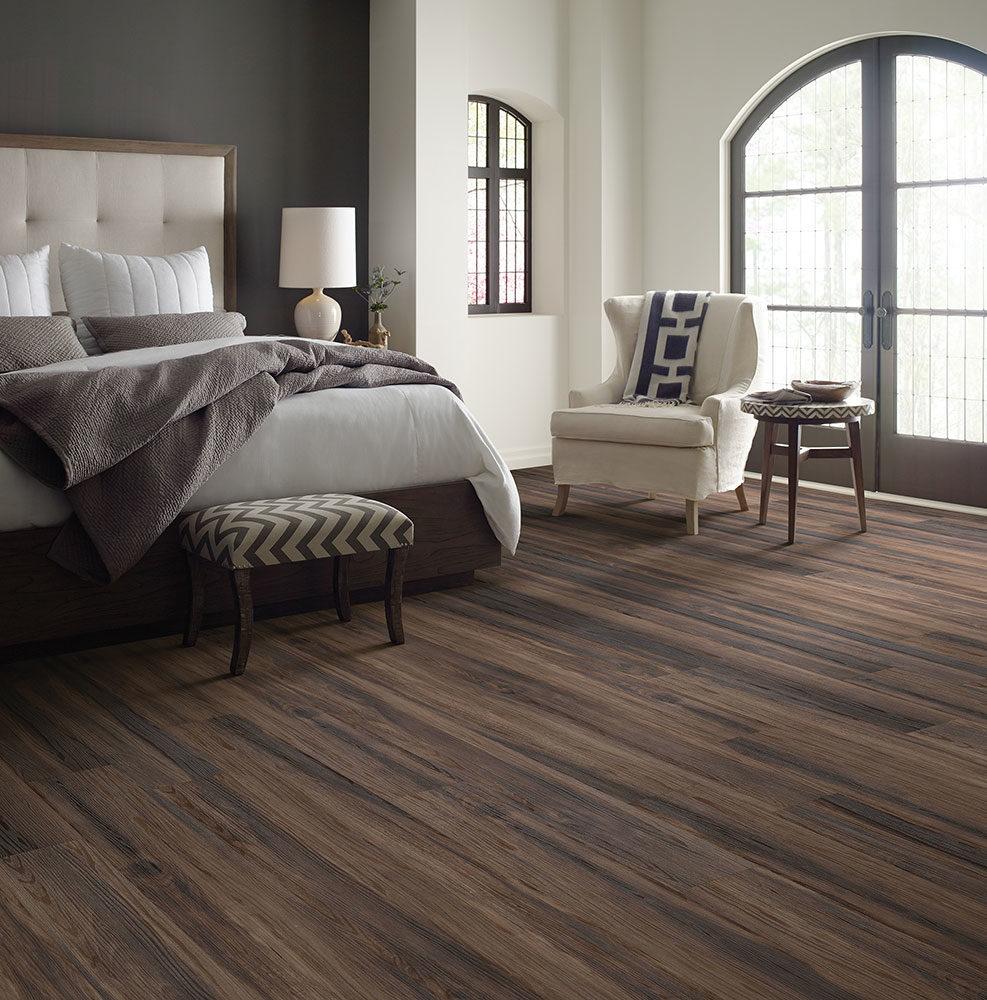 Lvp flooring floor matttroy for Edgewater oak vinyl plank