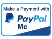 Make a Payment with PayPalMe